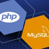 New Deal: 98% off the Complete PHP & MySQL Web Development Bundle Image
